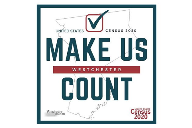 submit census 2020 questions